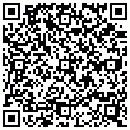 QR-Code Android©Landkreis Osterholz